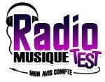Radio Musique Test